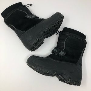 Unisex  totes 13 winter ski snow waterproof boot